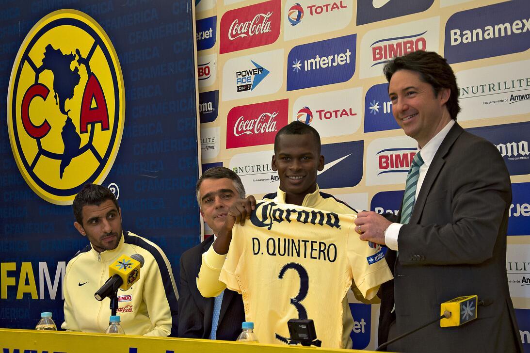 Malos 'Bisnes' del Draft MX: Los 25 peores traspasos 2.jpg