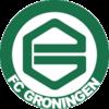 FC Groningen vs FC Utrecht | 2007-05-20 1737_eb.png