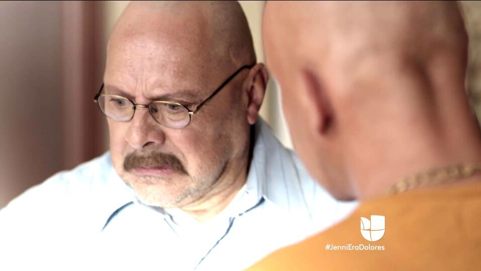 El tormentoso juicio del exmarido de Jenni Rivera FCEA3992086E42EBB6470A...