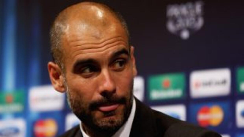 El entrenador español espera que sus jugadores salgan con toda la actitu...