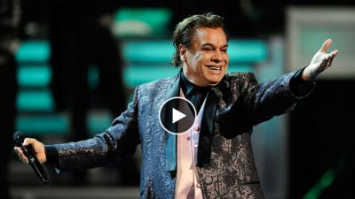 Muere Juan Gabriel, el famoso cantante y compositor mexicano  img_op1.png