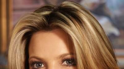 Así calló Sarah Mintz a una seguidora que la criticó por 'no lucir bonita' tras cambiar de religión