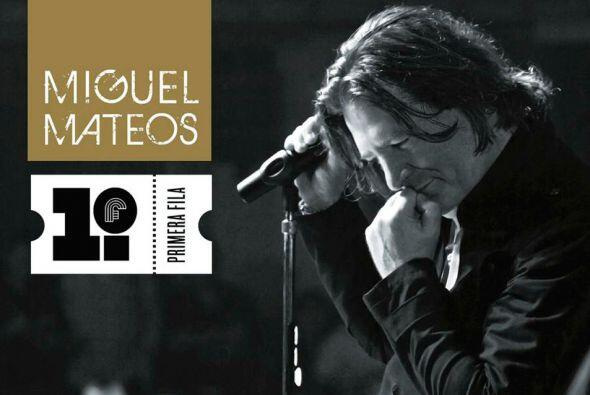 Miguel Mateos - Cuando Seas Grande http://bit.ly/1DjFsFj