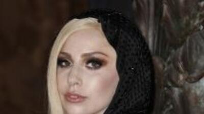 La exótica cantante advitió a los jóvenes sobre lo peligrosa que puede r...