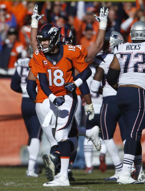 Del 1 al 50, los 50 hechos que debes conocer del Super Bowl 50 40.jpg