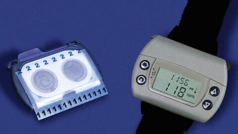 ¿Cómo combatir la terrible diabetes?