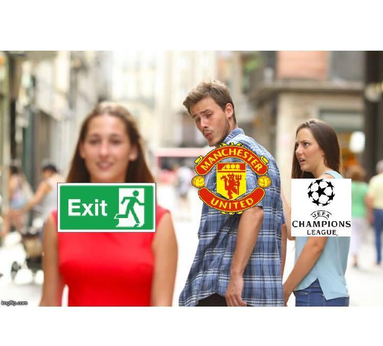Memes del Manchester United y Sevilla 29137064-10213914870164095-8290393...