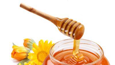 Miel de abeja: Secreto tesoro de belleza y nutrición