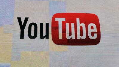 Tu tecnología: ¿Cuáles fueron las razones de la caída de YouTube a nivel mundial?