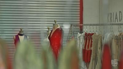 """Tips para lucir fabulosa en un """"Red Carpet"""" - Nathalie Kriado"""
