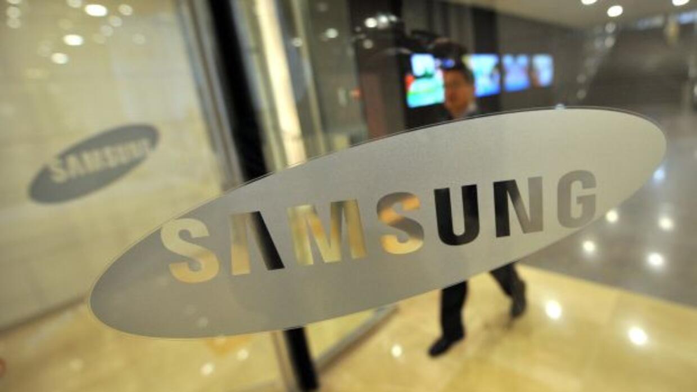 El gigante coreano sigue expandiéndose en diferentes segmentos tecnológi...