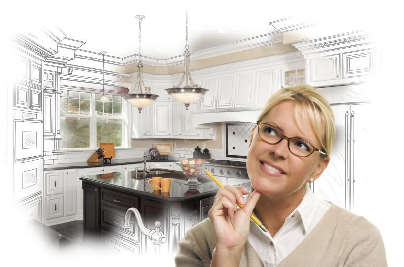 Mejoras en tu casa