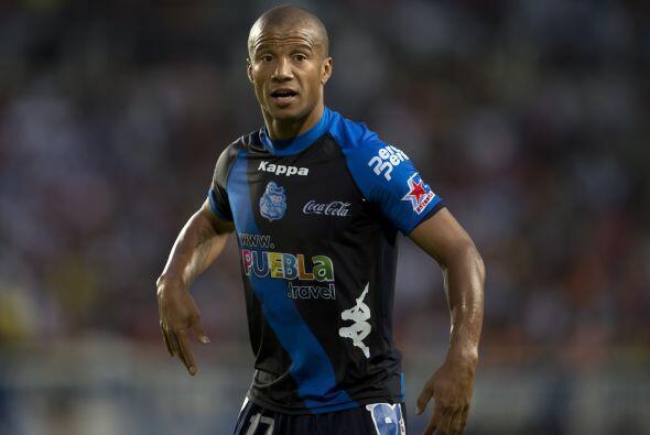 Carlos Sánchez: El mediocampista uruguayo fue el mejor jugador del parti...