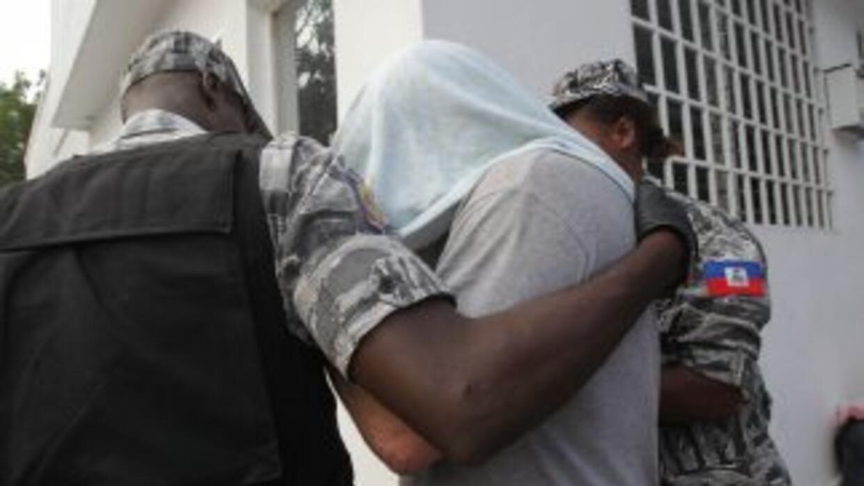 Un tribunal de la norteña provincia dominicana de Santiago condenó a 20...