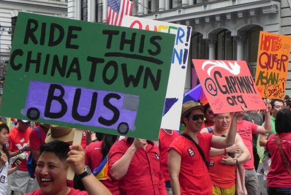 El Desfile del Orgullo en Nueva york 245eec95e4894744a3855c1182cf0928.jpg