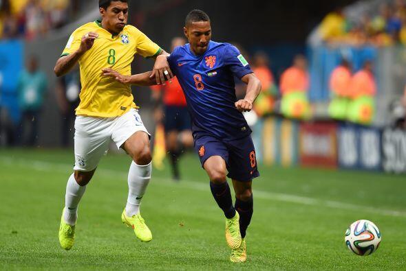 También ha contratado a Rukavina, del Valladolid, a Víctor...