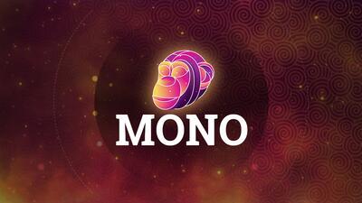 En el horóscopo chino inicia el mes del Mono,  un ciclo de aventuras y engaños