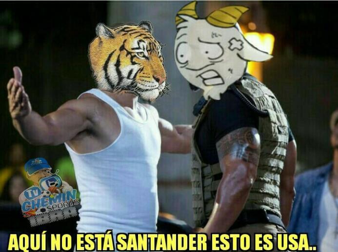 Los memes no perdonaron a Chivas y América por perder sus finales 201065...