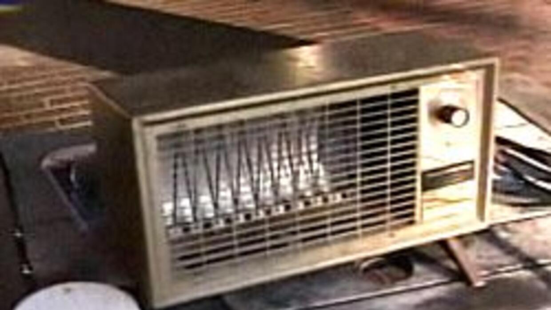 Consejos al usar calentadores portatiles 9d0cf9c098ae443ea5624a289f8dbe1...