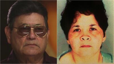 """""""Si la sueltan, la pueden matar"""": advierte el padre de Selena sobre la posible salida de la cárcel de Yolanda Saldívar"""
