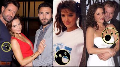 10 telenovelas que impactaron por sus temas polémicos