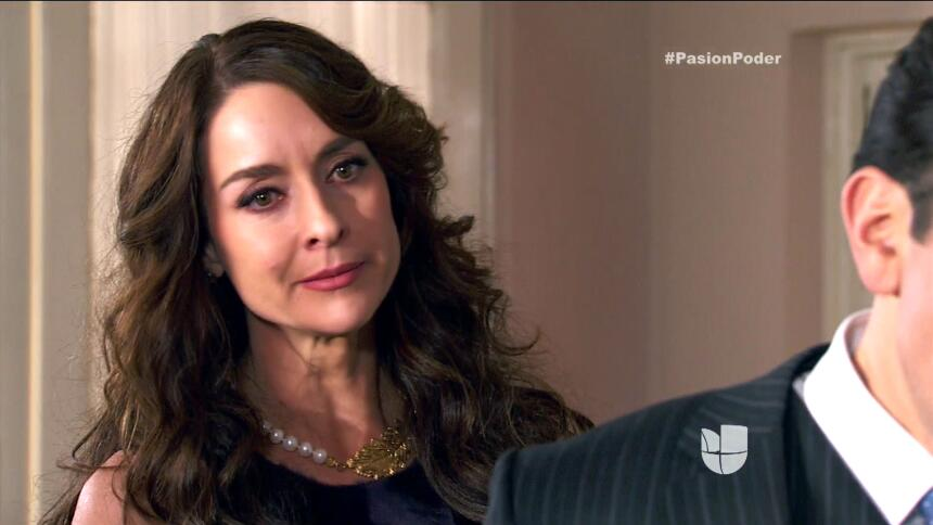 ¡Julia le confesó su secreto a Arturo! 31A85AF3D3E94AF3873979164A1B2690.jpg
