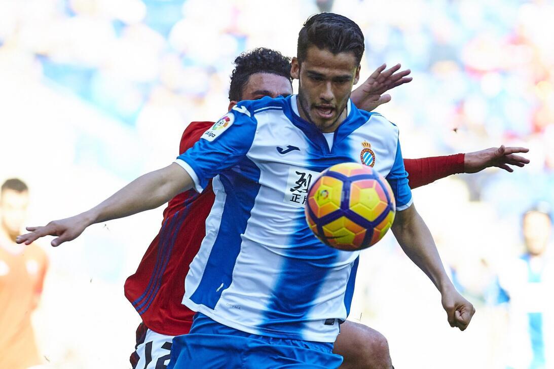 Prográmate con la agenda de los futbolistas mexicanos en Europa para est...
