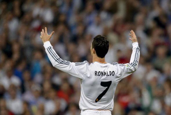 1. Real Madrid: Los merengues son el equipo que genera más ingresos de t...