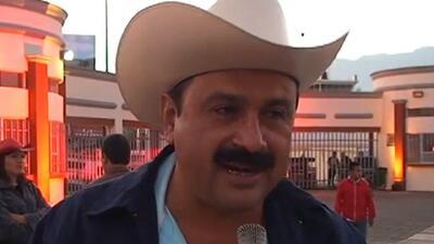 Críticas por otorgamiento del 'Alcalde del año' a quien robó poco