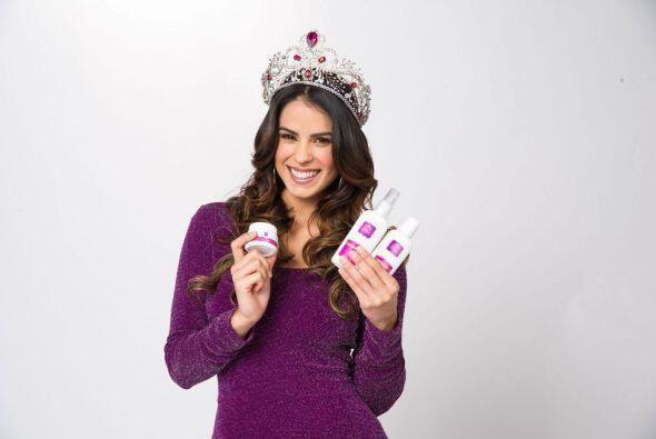 Este año puedes comprar los tres kit de belleza de Nuestra Bellez...