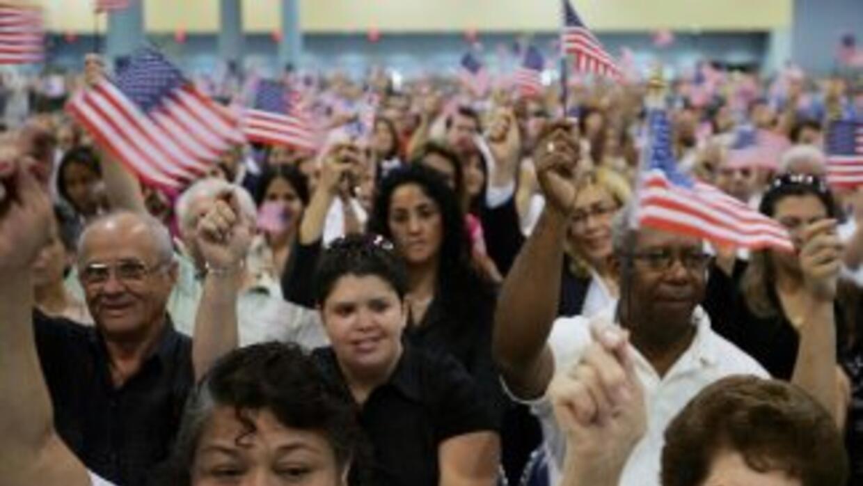 A nivel nacional, mexicanos, indios y filipinos lideraron la lista de nu...