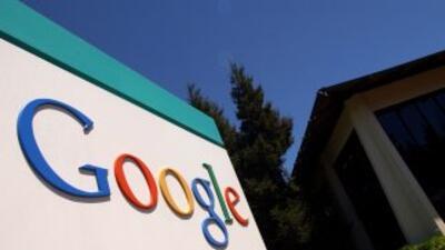 Google busca ampliar su presencia en el mercado de ofertas online.