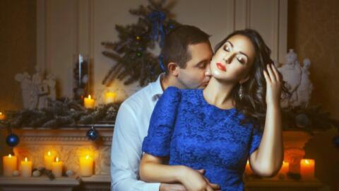 Consejos prácticos para las parejas de larga duración.