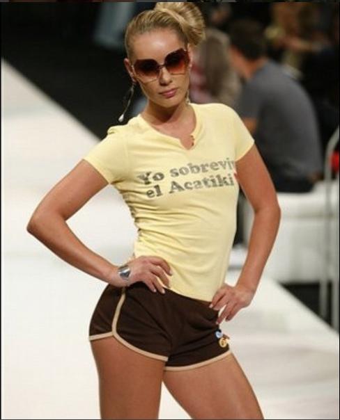 Desde 2003, Jaime es novio de la modelo y conductora Heidi Balvanera.