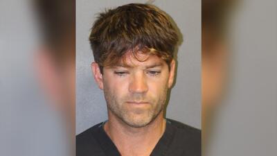 Aparecen nuevas víctimas del cirujano y su novia acusados de drogar y violar a varias mujeres