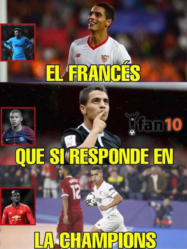 Memes del Manchester United y Sevilla 29176854-1825048287553327-10542663...