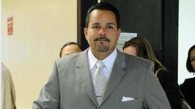 Lutgardo Acevedo