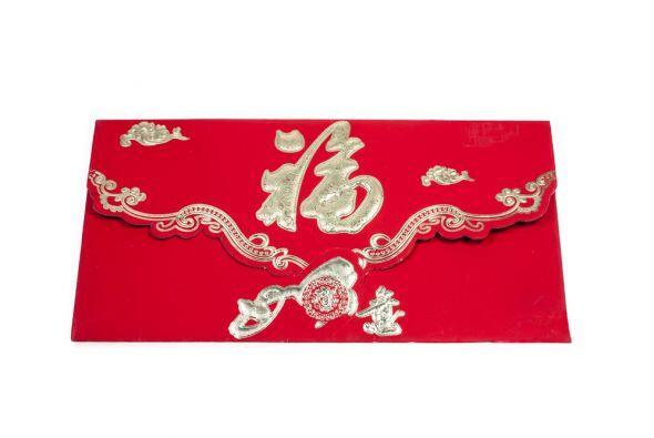 Si tu signo chino es el Dragón (Los nacidos en 1940, 1952, 1964,...
