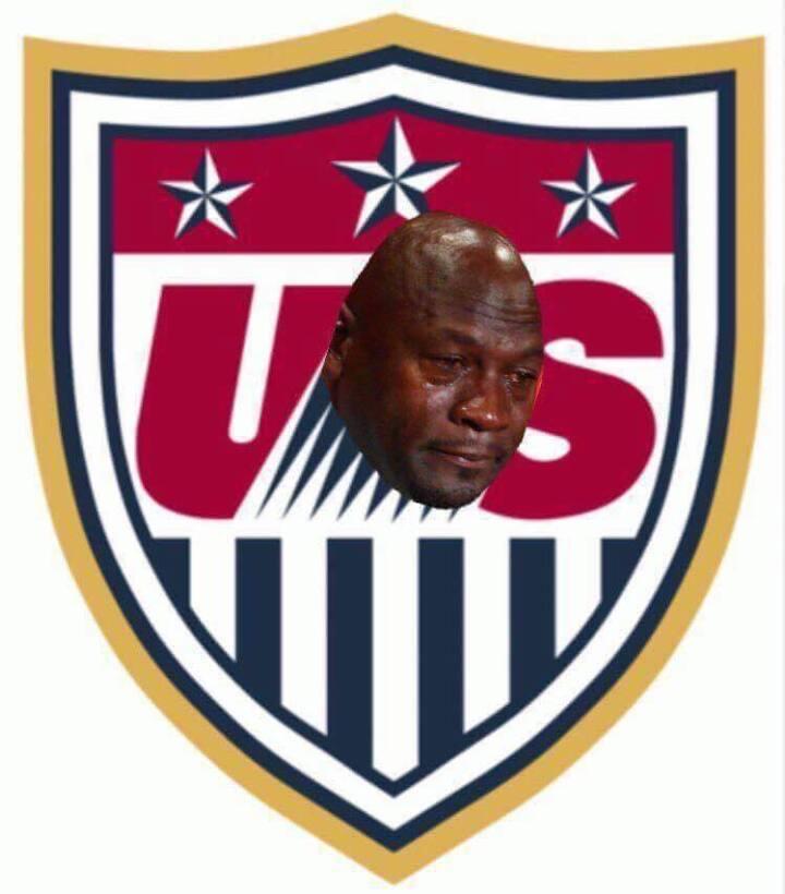 El Tri acabó con su maldición de Columbus y los memes lo celebraron m14.jpg