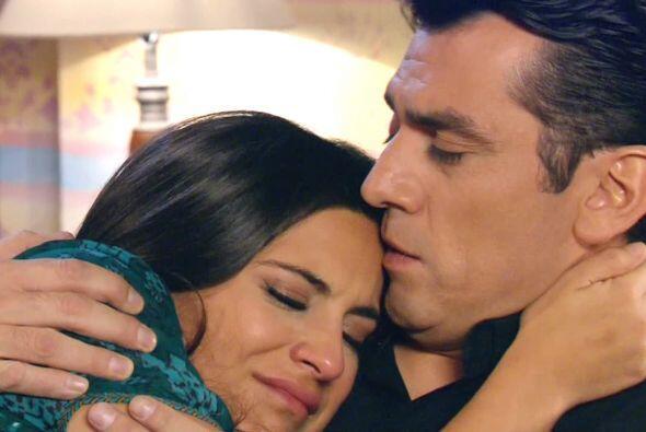 """""""Rogelio Montero"""" hasta dulce se volvió con el amor de..."""