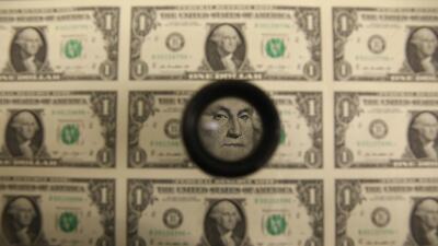 La Reserva Federal y las tasas de interés