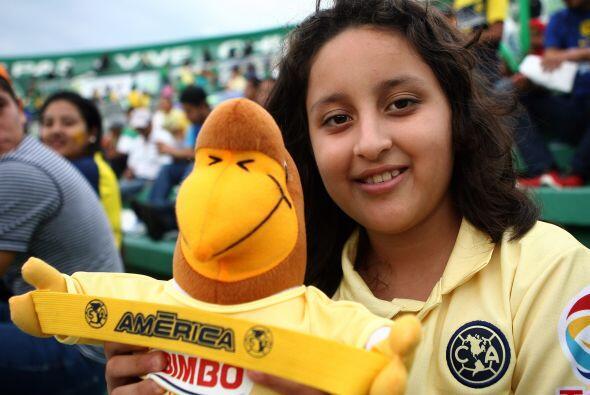 Las postales de la fecha 6 en la Liga MX