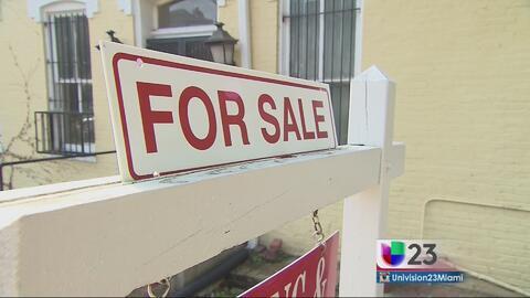 Comprador, cuidado con residencias sobrevaloradas