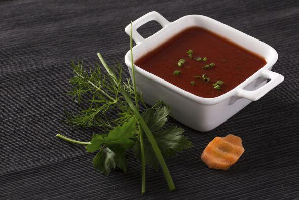 El consumo exagerado de sal contribuye a la hipertensión y enferm...