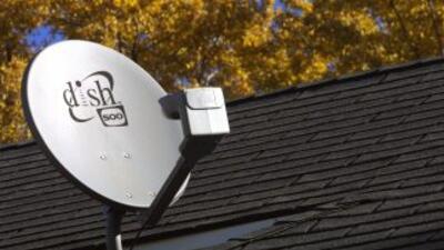 El grupo de televisión satelital estadounidense Dish Network compró a la...
