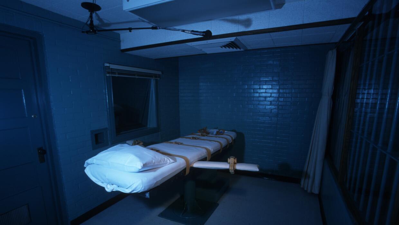 A trece mexicanos se les ha aplicado la pena capital en Estados Unidos....