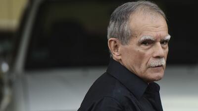 El Puerto Rico de Oscar López, el último independentista encarcelado por...