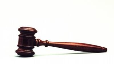 La Corte Suprema de Missouri aceptó revisar el caso de la adopción del h...