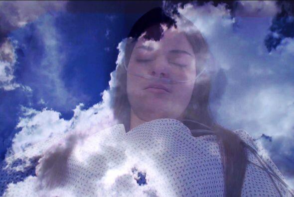 Ahora Carlos Horacio y Víctor tendrán un ángel que los cuide desde el ci...