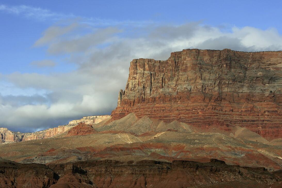 Estos son los 10 parques nacionales más visitados de Estados Unidos  GC...